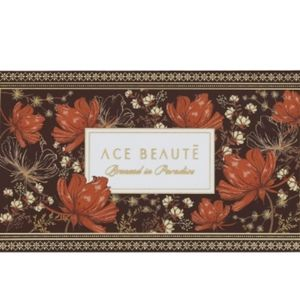 Ace beaute bronzed in paradise bronzer